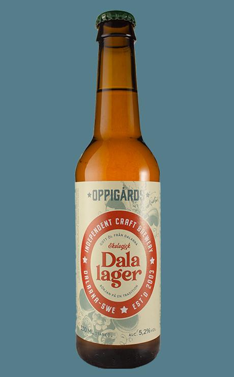 Dalalager_produktbild_bakgrund_2021