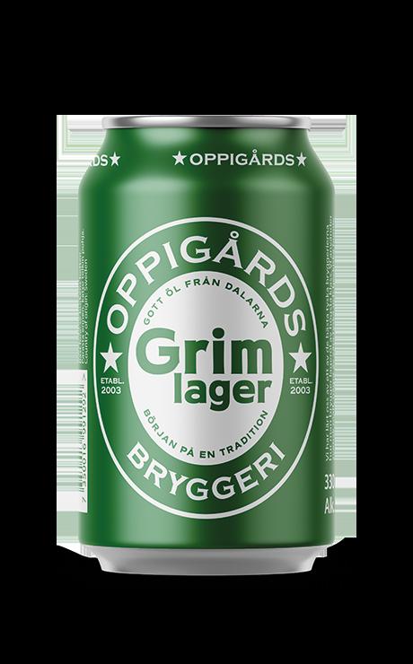 GrimLager_