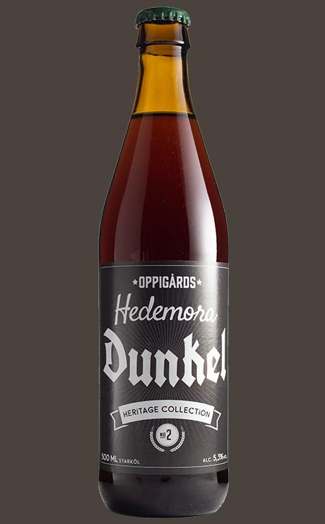 Hedemora Dunkel_460