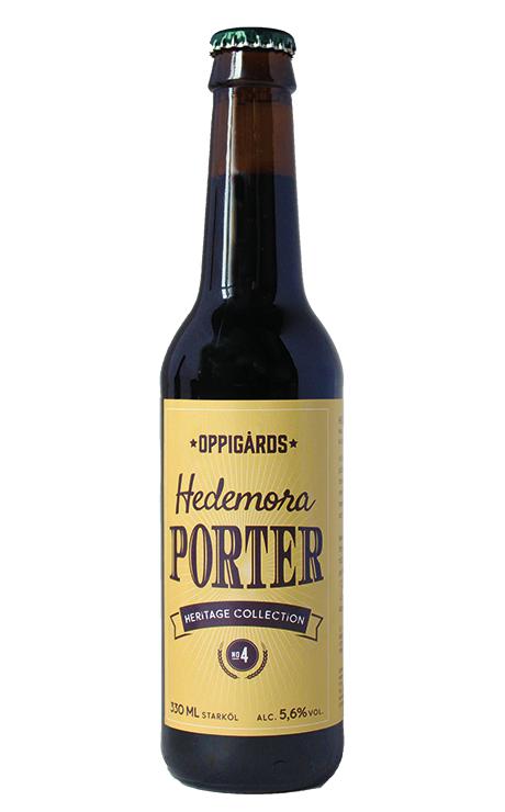 Porter_460