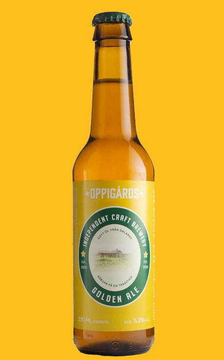 Golden ale_460