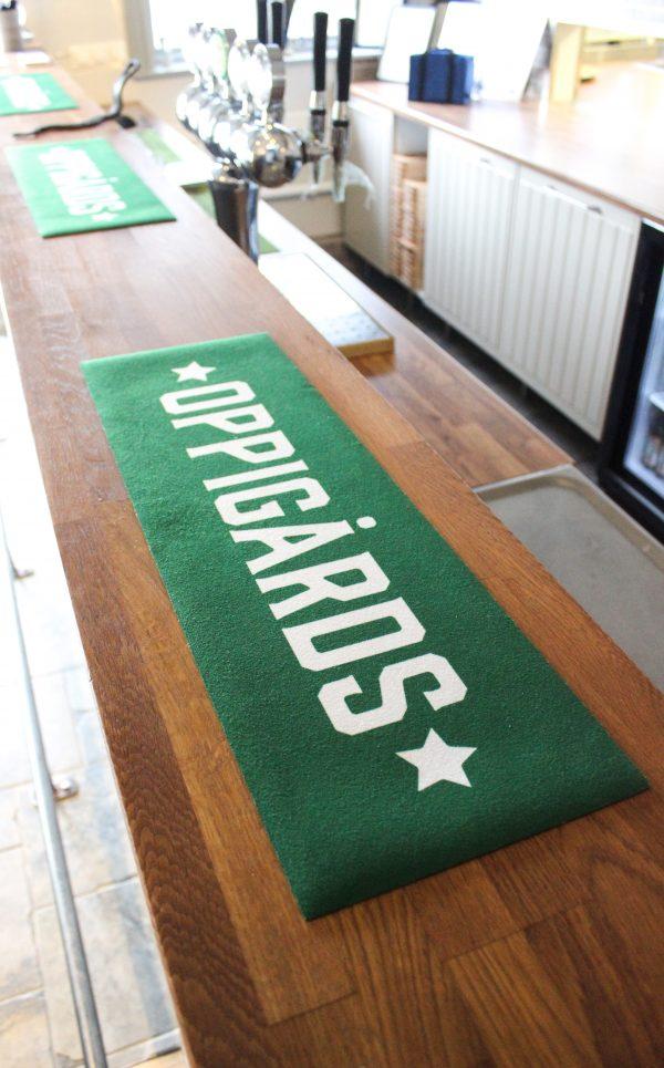 Barmatta med ny logo3