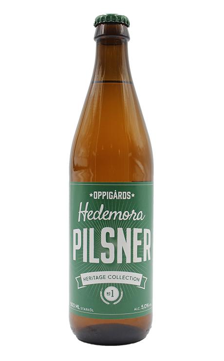 pilsner_460