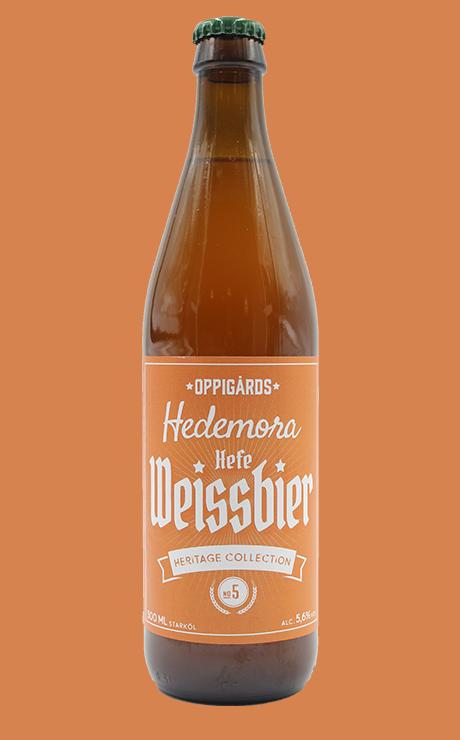 weissbier_460