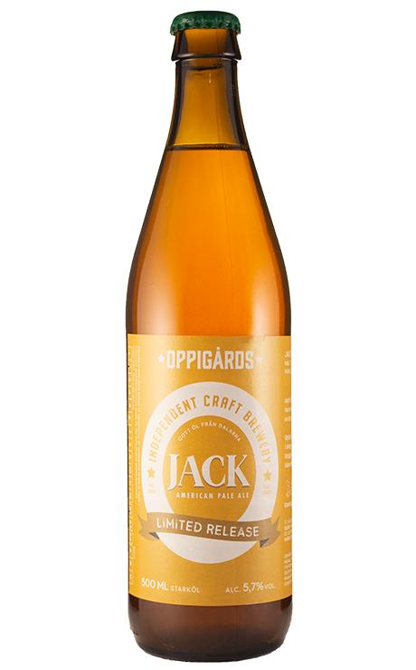 Jack APA_600_utan bakgrund