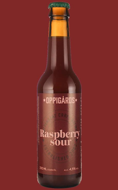 Raspberry_600