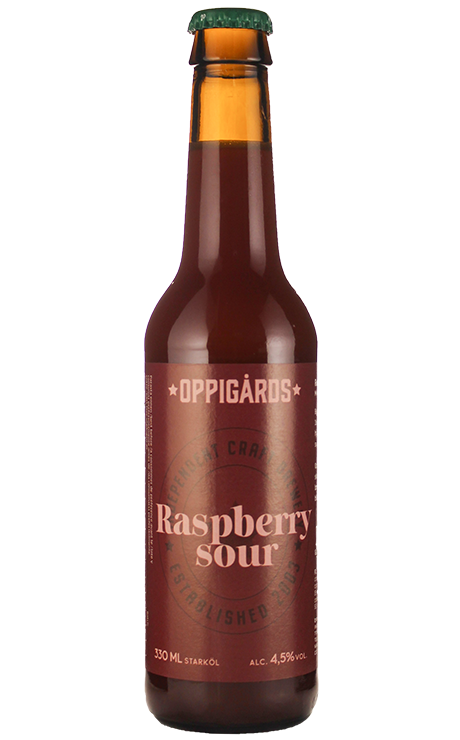 Raspberry_600_2