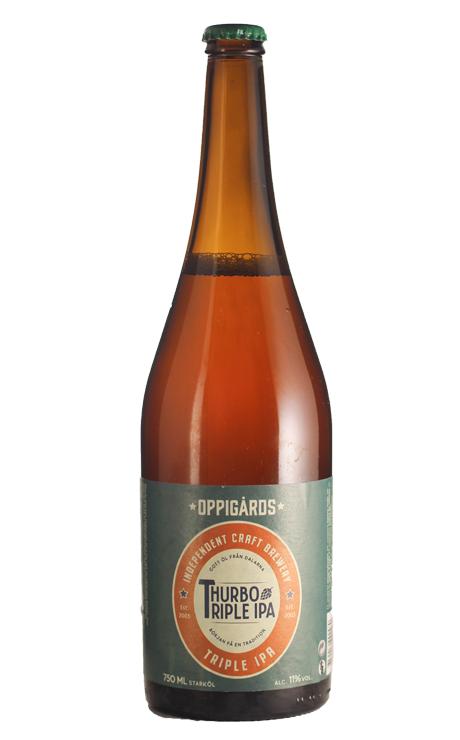 Thurbo Triple IPA_2